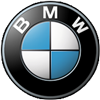 Free shipping on all aftermarket BMW parts for all models of BMWs at Penasco Point Parts.
