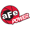 Explore our aFe Power exhausts and aftermarket automotive parts at Penasco Point