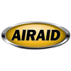 Check out Airaid filters and intakes and aftermarket automotive parts at Penasco Point