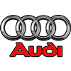 Select aftermarket Audi parts for all models of Audis at Penasco Point Parts.