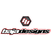 Check out Baja Designs lighting and aftermarket automotive parts at Penasco Point