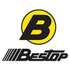 Explore our Bestop products and aftermarket automotive parts at Penasco Point
