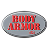 Discover our Body Armor products and aftermarket automotive parts at Penasco Point