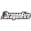 Shop DragonFire products and aftermarket UTV parts at Penasco Point