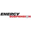 Purchase Energy Suspension products and aftermarket automotive parts at Penasco Point