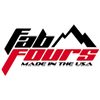 Browse Fab Fours products and aftermarket automotive parts at Penasco Point