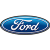 Browse aftermarket Ford parts for all models of Fords at Penasco Point Parts.