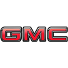 Buy aftermarket GMC parts for all models of GMCs at Penasco Point Parts.