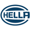 Shop Hella Lighting products and aftermarket automotive parts at Penasco Point