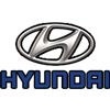 Select aftermarket Hyundai parts for all models of Hyundais at Penasco Point Parts.