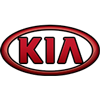 Discover our aftermarket Kia parts for all models of Kias at Penasco Point Parts.