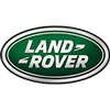 Explore our aftermarket Land Rover parts for all models of Land Rovers at Penasco Point Parts.