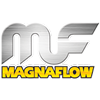 Browse Magnaflow Exhausts and aftermarket automotive parts at Penasco Point