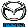 Browse aftermarket Mazda parts for all models of Mazdas at Penasco Point Parts.