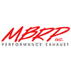 Free shipping on all MBRP products and aftermarket automotive parts at Penasco Point