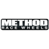 Select Method UTV Wheel products and aftermarket UTV parts at Penasco Point