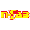 Buy N-Fab products and aftermarket automotive parts at Penasco Point