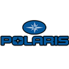 Buy aftermarket polaris parts for all models of Polaris at Penasco Point Parts.