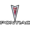 Check out our aftermarket Pontiac parts for all models of Pontiacs at Penasco Point Parts.