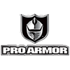 Find Pro Armor UTV and aftermarket side by side parts at Penasco Point