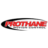 Check out Prothane products and aftermarket automotive parts at Penasco Point