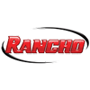 Check out Rancho Suspension products and aftermarket automotive parts at Penasco Point