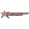 Find Rigid Industries Lighting and aftermarket automotive parts at Penasco Point