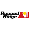 Purchase Rugged Ridge products and aftermarket automotive parts at Penasco Point