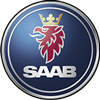 Explore our aftermarket Saab parts for all models of Saabs at Penasco Point Parts.
