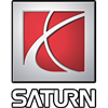 Find aftermarket Saturn parts for all models of Saturns at Penasco Point Parts.