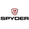 Buy Spyder Auto products and aftermarket automotive parts at Penasco Point
