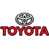 Buy aftermarket Toyota parts for all models of Toyotas at Penasco Point Parts.