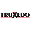 Select Truxedo products and aftermarket automotive parts at Penasco Point