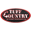 Discover our Tuff Country products and aftermarket automotive parts at Penasco Point