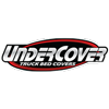 Explore our Undercover products and aftermarket automotive parts at Penasco Point
