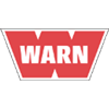 Browse Warn products and aftermarket automotive parts at Penasco Point
