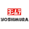 Find Yoshimura exhausts and aftermarket automotive parts at Penasco Point