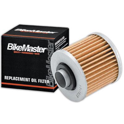 rzr 800 fuel filter polaris rzr fuel filter