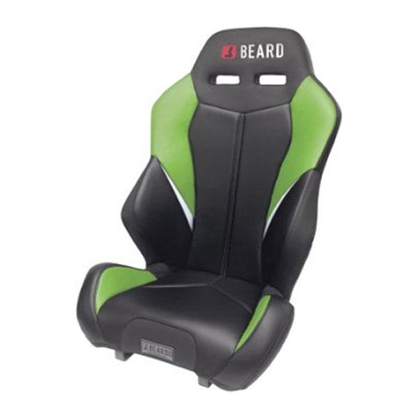 Beard Seats - SideBySideUTVParts.com