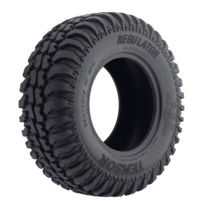 Can-Am Maverick X3 Wheels & Tires | SideBySideUTVParts