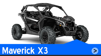 Side By Side Utv >> Side By Side Utv Parts And Utv Accessories
