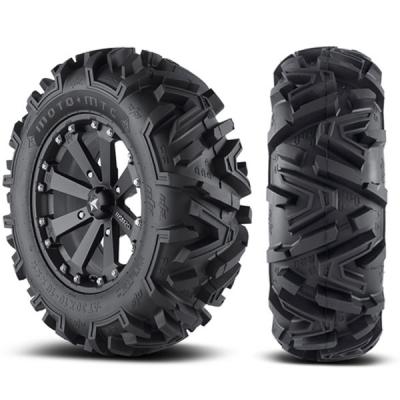 EFX 26-9-12 Moto-MTC ATV//UTV Tire Bighorn Horn Big New