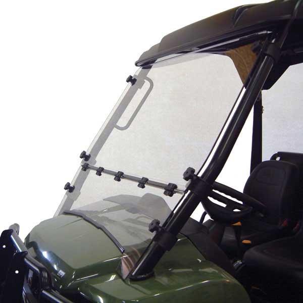 Gator Hpx Winch Mount : Kolpin atv utv accessories sidebysideutvparts