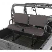 Kubota RTV Parts & Accessories | SideBySideUTVParts