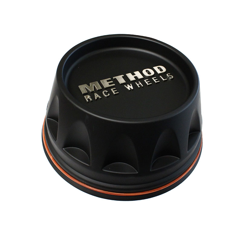 Method 401 Center Caps for RZR Vehicles