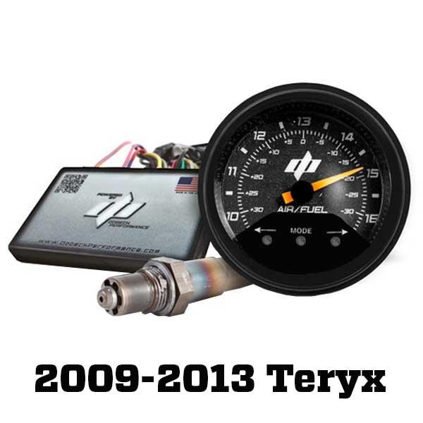 kawasaki teryx engine parts - intake kits fro teryx