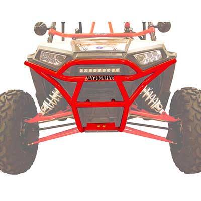 Polaris RZR XP 1000 Parts & Accessories   SideBySideUTVParts