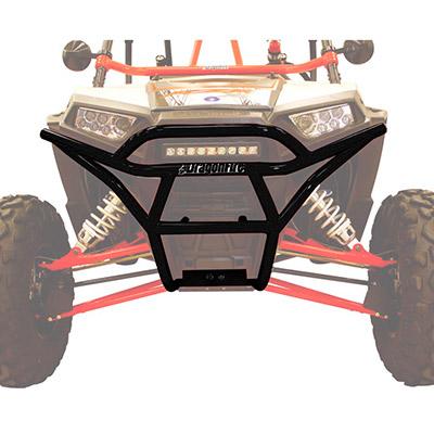 Polaris RZR XP Turbo Parts & Accessories | SideBySideUTVParts