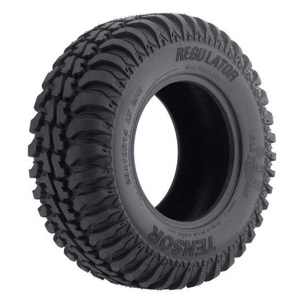 Polaris Rzr S 1000 Tires Utv Tires