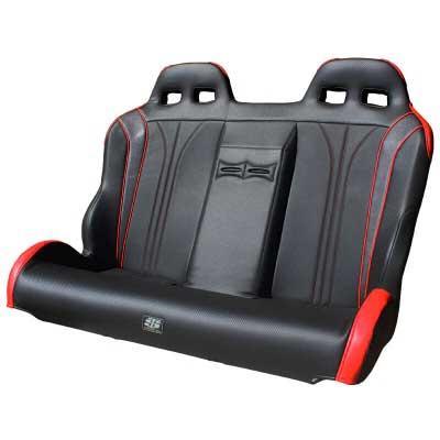 Polaris Rzr Xp 4 1000 Seats Utv Seats Sidebysideutvparts